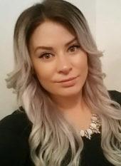 Rochelle Hair Sensations Brighton